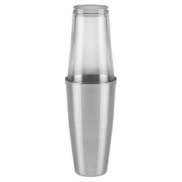 Boston shaker Italian 500 ml