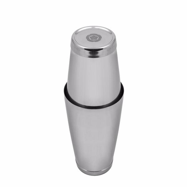 47 Ronin Tin-Tin Shaker