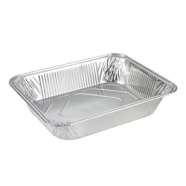 alumiinivuoka