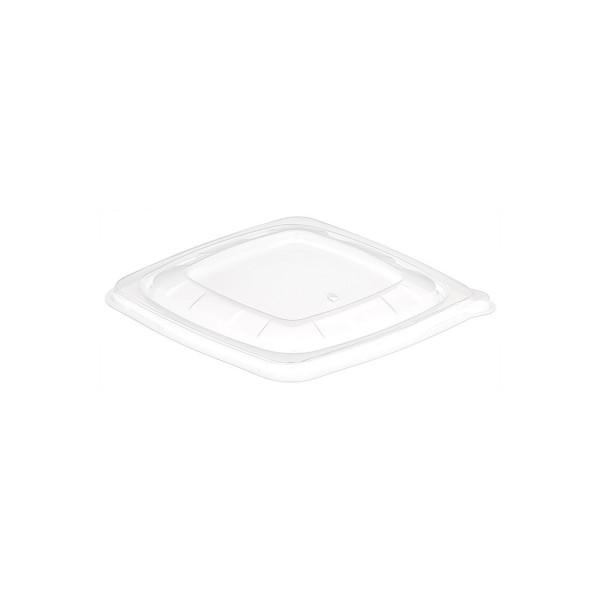 PUL51916F300-kansi
