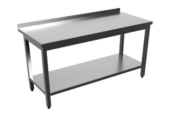 RST-työpöytä