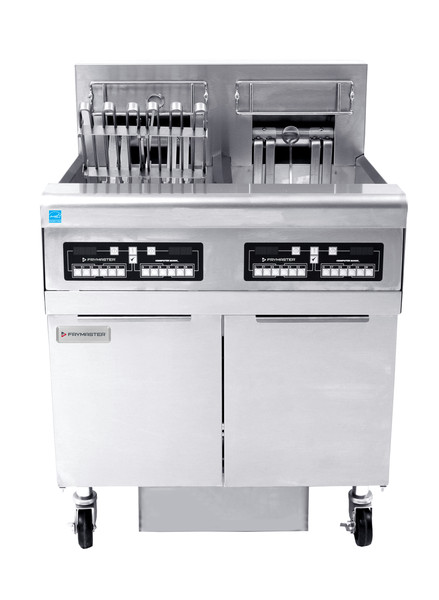 Frymaster FPRE217 -rasvakeitin